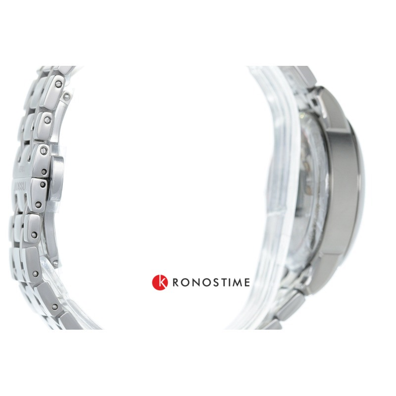 Фотография часов Tissot Chemin Des Tourelles Powermatic 80 Lady T099.207.11.116.00_25