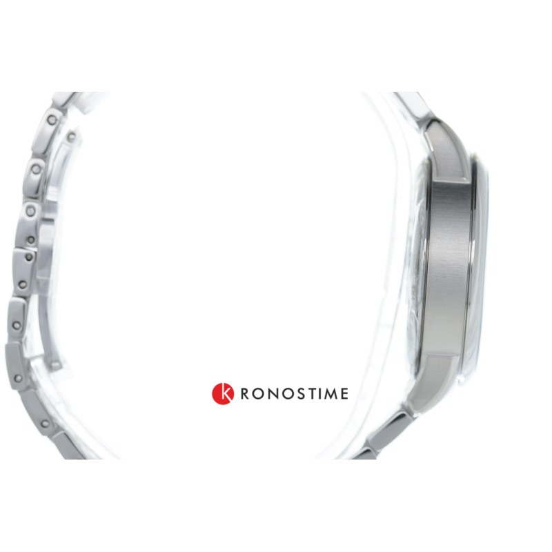 Фотография часов Tissot Chemin Des Tourelles Powermatic 80 Lady T099.207.11.116.00_27
