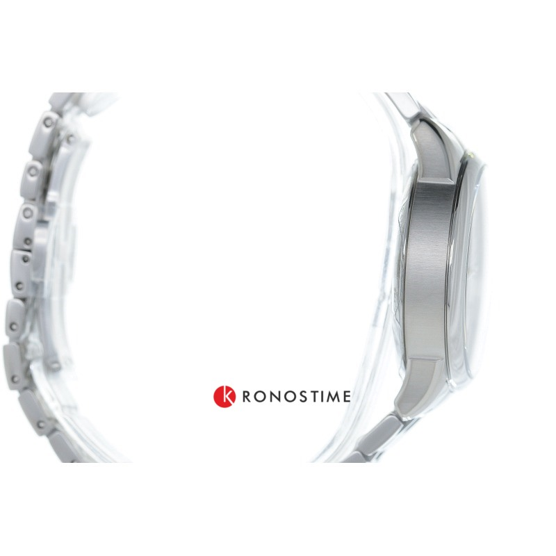 Фотография часов Tissot Chemin Des Tourelles Powermatic 80 Lady T099.207.11.116.00_28