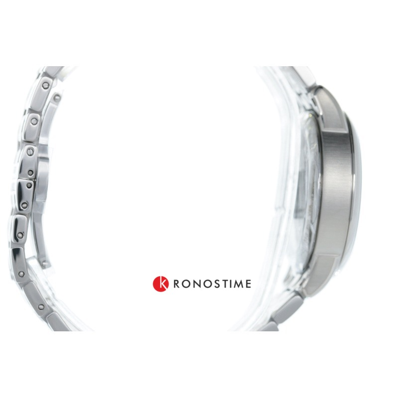 Фотография часов Tissot Chemin Des Tourelles Powermatic 80 Lady T099.207.11.116.00_26