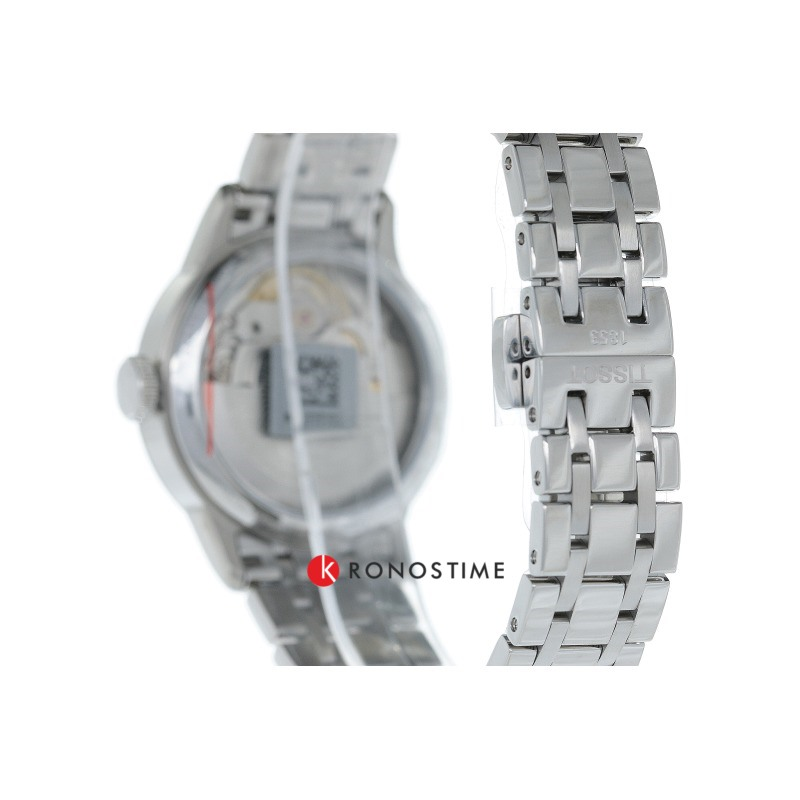 Фотография часов Tissot Chemin Des Tourelles Powermatic 80 Lady T099.207.11.116.00_15