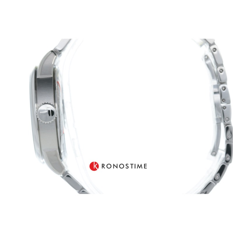 Фотография часов Tissot Chemin Des Tourelles Powermatic 80 Lady T099.207.11.116.00_9